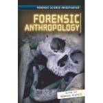 forensic-anthro2