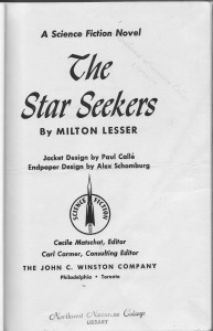 star-seekers-title
